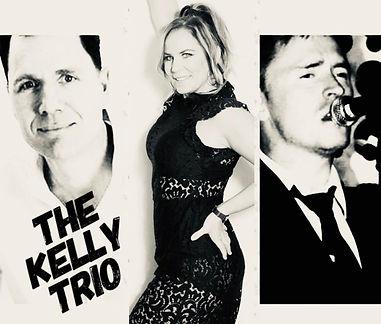 The Kelly Trio.jpg