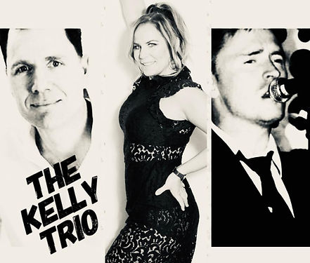 The Kelly Trio.jpg