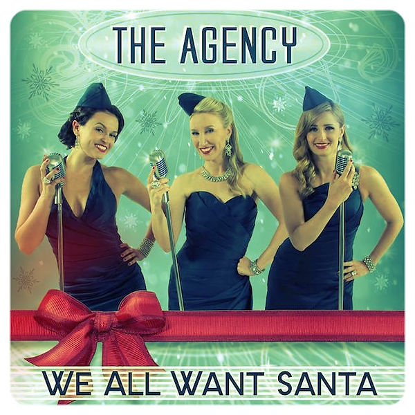 The_Agency_Girls_We_All__Want_edited.jpg