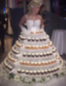 white cupcake dress.jpg