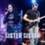 Sister Sister Band.jpg