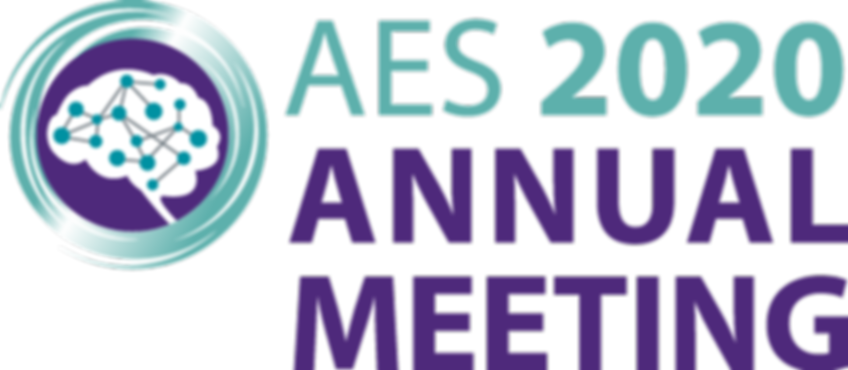 aes_logo_2020.png