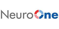 NeuroOne Logo