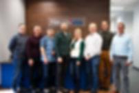 NeuroOne Team Photo.jpg