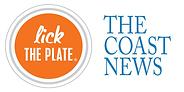 coast news logo.png