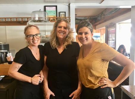 Why the Encinitas Café matters more than ever