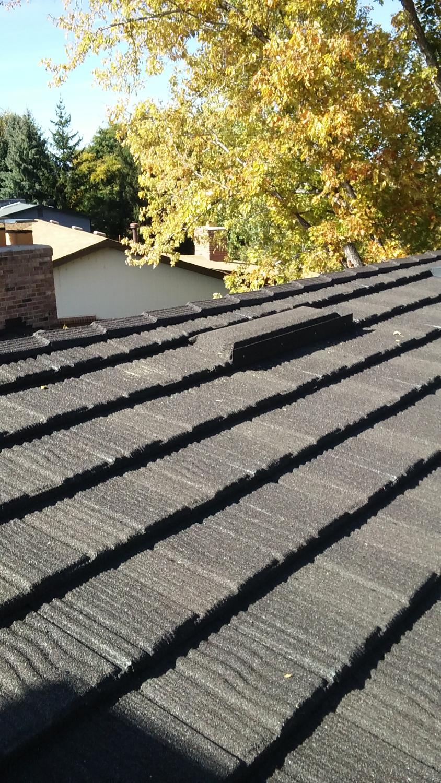 Decra roof2_edited