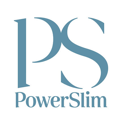 PowerSlim_Logo_GreyBlueOnWhite[657].jpg