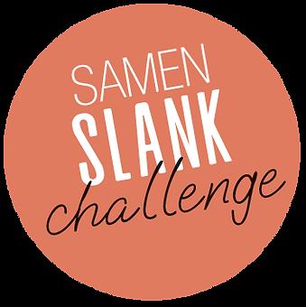 Button Samen Slank Challenge  (1).png
