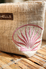 LavaShell Retail Pouch
