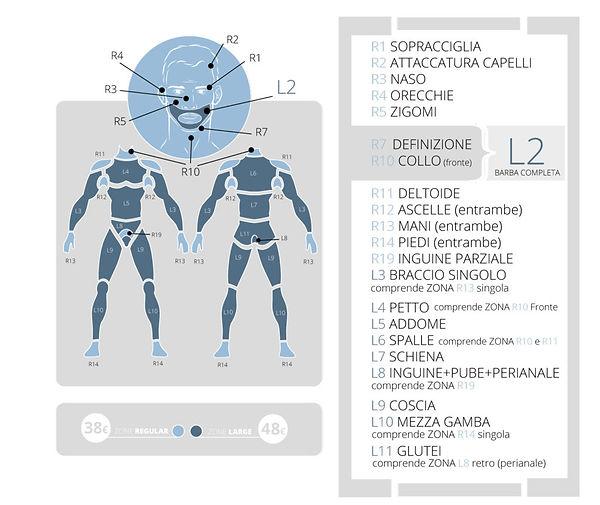 Zone-Uomo-1500-ppi_2020-1024x862.jpg