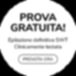 prova-gratuita-home-ita-1.png