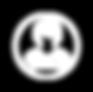 ef2a2760-operatrice-bianca-1_02l02k02l02