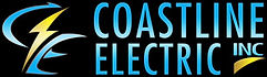 Logo_Coastline-Electric-10-blackbg3.jpg