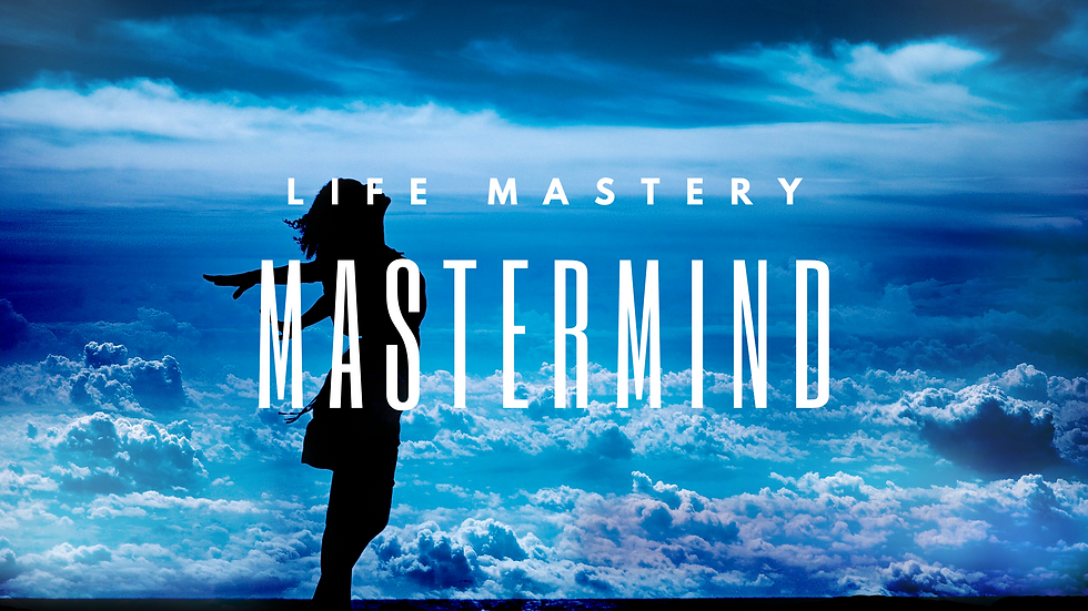 Life mastery (1).png