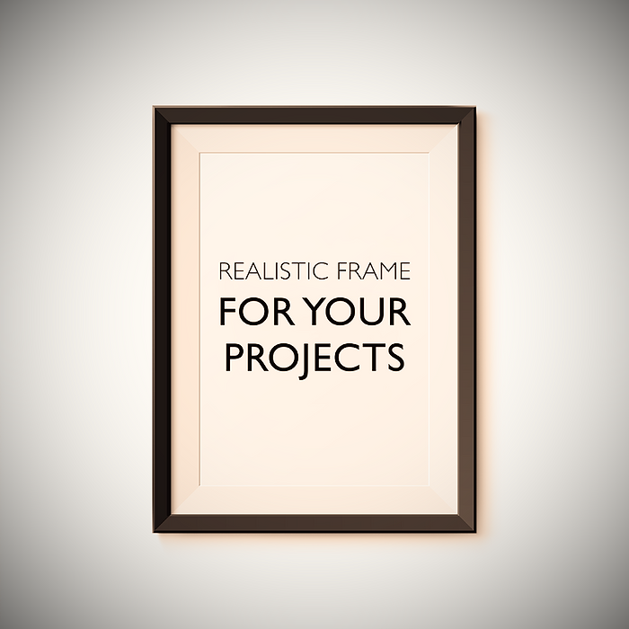 Frame%20for%20Your%20Projects_edited.png