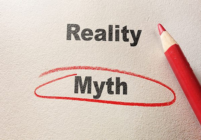 Myths_hero-600x419.jpg