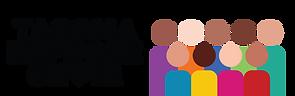 Tacoma-Refugee-Choir-Logo-2020-horizonta