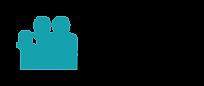 Molina-Healthcare-Logo-320.png