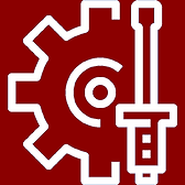 kissclipart-automation-icon-png-clipart-