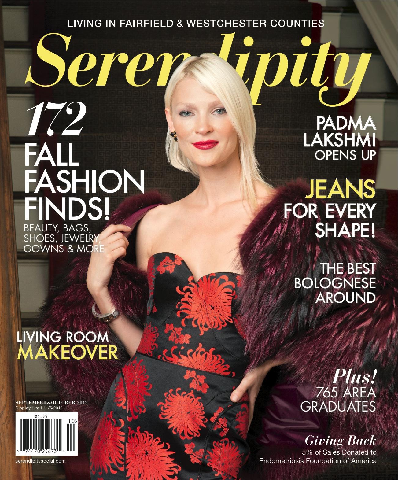 SerendipityFallCover2012.jpg