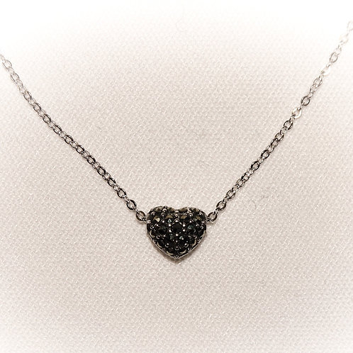 'Redeeming Love' Necklace