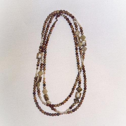 'Journey' Necklace