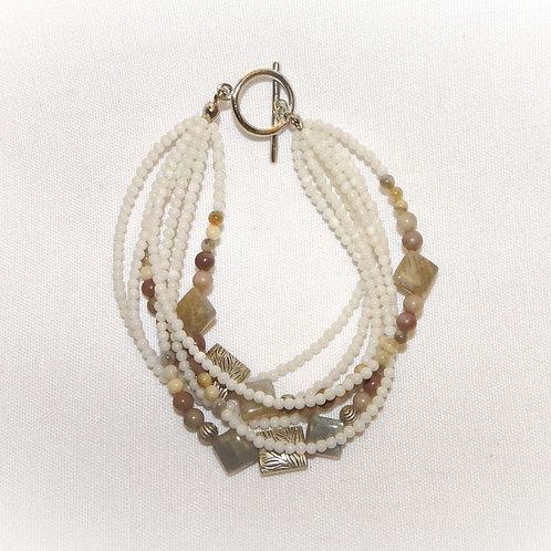 'Journey' Bracelet