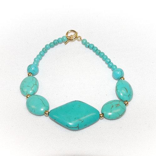 'Esther' Bracelet