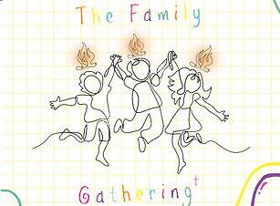 The gathering_Pentecost2.jpg