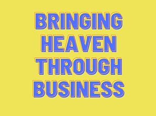 Healing & Prophetic Sept 2021 (2).png