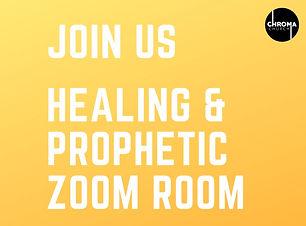Healing%20%26%20Prophetic%20Zoom%20Room%