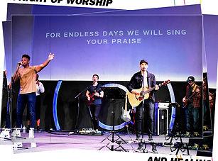 Worship and healing_2B.jpg