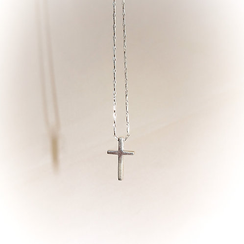 'Great Courage' Necklace