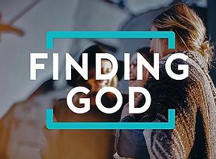finding god.webp