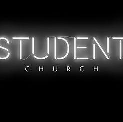 student church 1.jpg