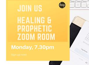 Healing & Prophetic image.png