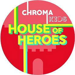 house of heroes logo.jpg