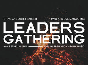 Leaders Gathering Social Post 1 (2021).jpg