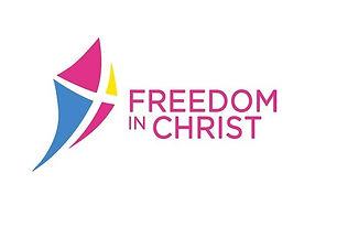 Freedom in Christ logo 2.jpg