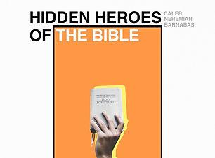 Hidden%2520Heroes%2520of%2520the%2520Bib