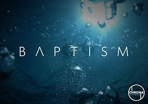 Baptism front.jpg