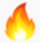 fire emoji.png