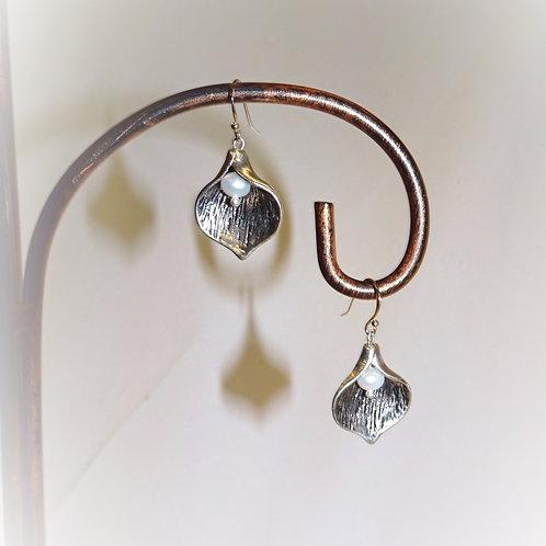 'Shoshan' Earrings