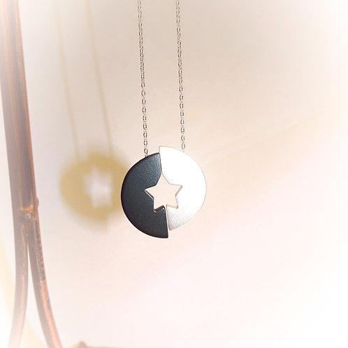 'Starlight' Necklace