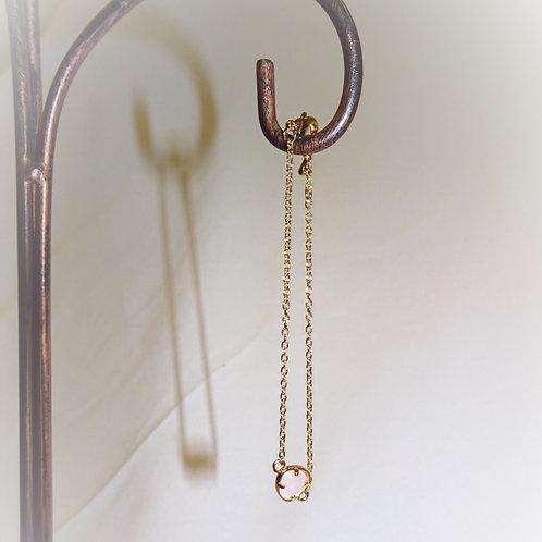 'Desert Sunrise' Bracelet