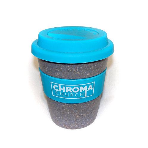 Chroma Travel Mug