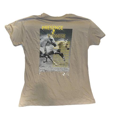 Presence & Promise T-Shirt