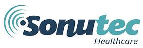 SONUTEC_logomarca.jpg