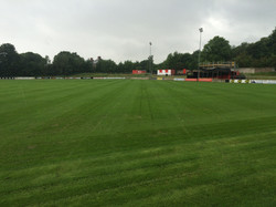 Salford FC